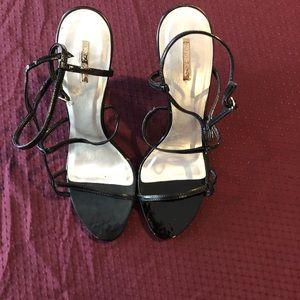 Michael Antonio Women shoes